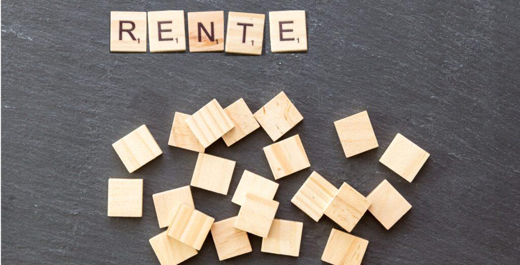 Rente.nl