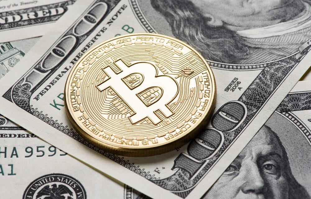 Hoe moet je de bitcoin zien?