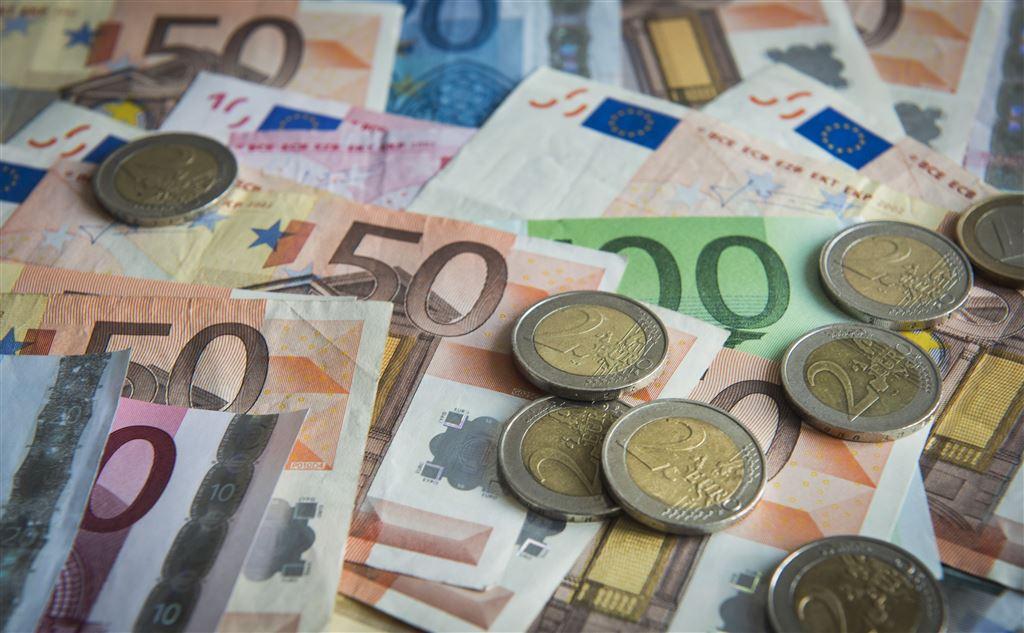Alle verschillende rentes vergelijke op Rente.nl