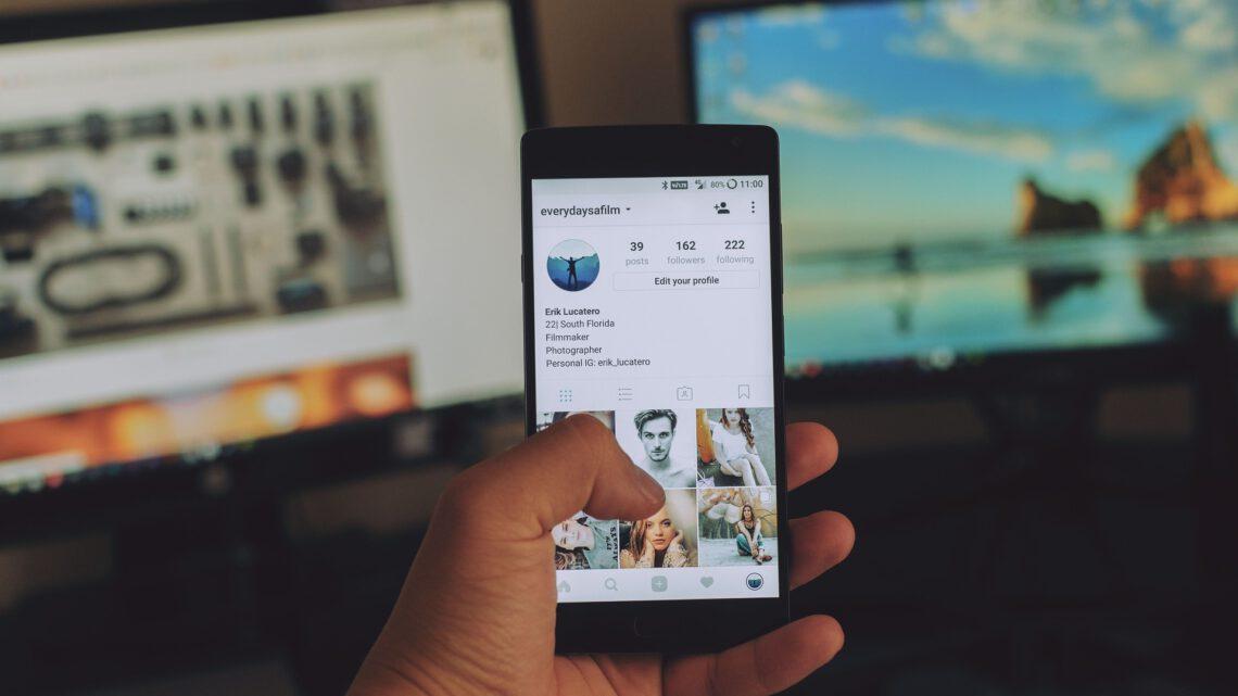Social media marketing mythen ontkracht