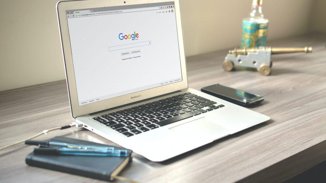 Beter scoren in Google? Met deze SEO tips verhoog je je kans!