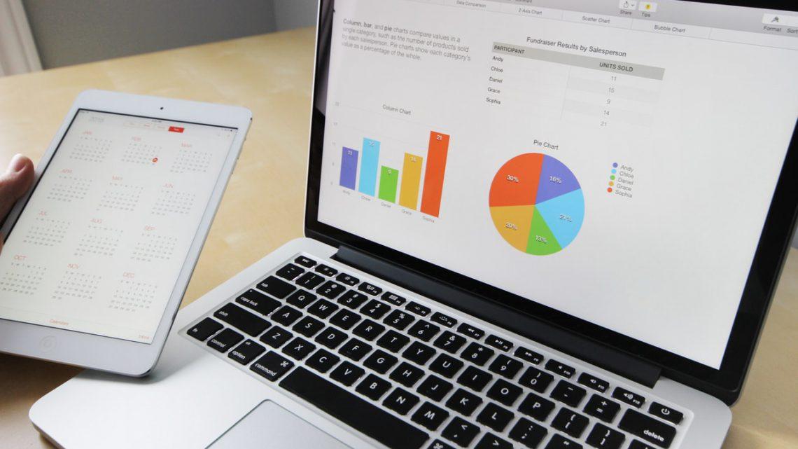 Op zoek naar een online marketing bureau? Lees dit artikel