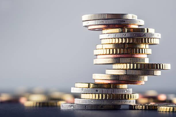 geld lenen via Geld.nl