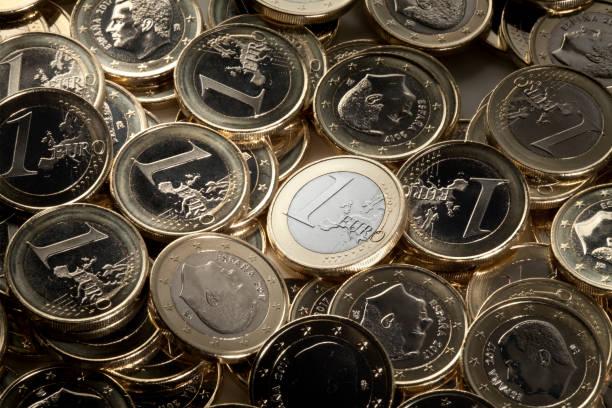 Je kunt geld lenen via Geld.nl