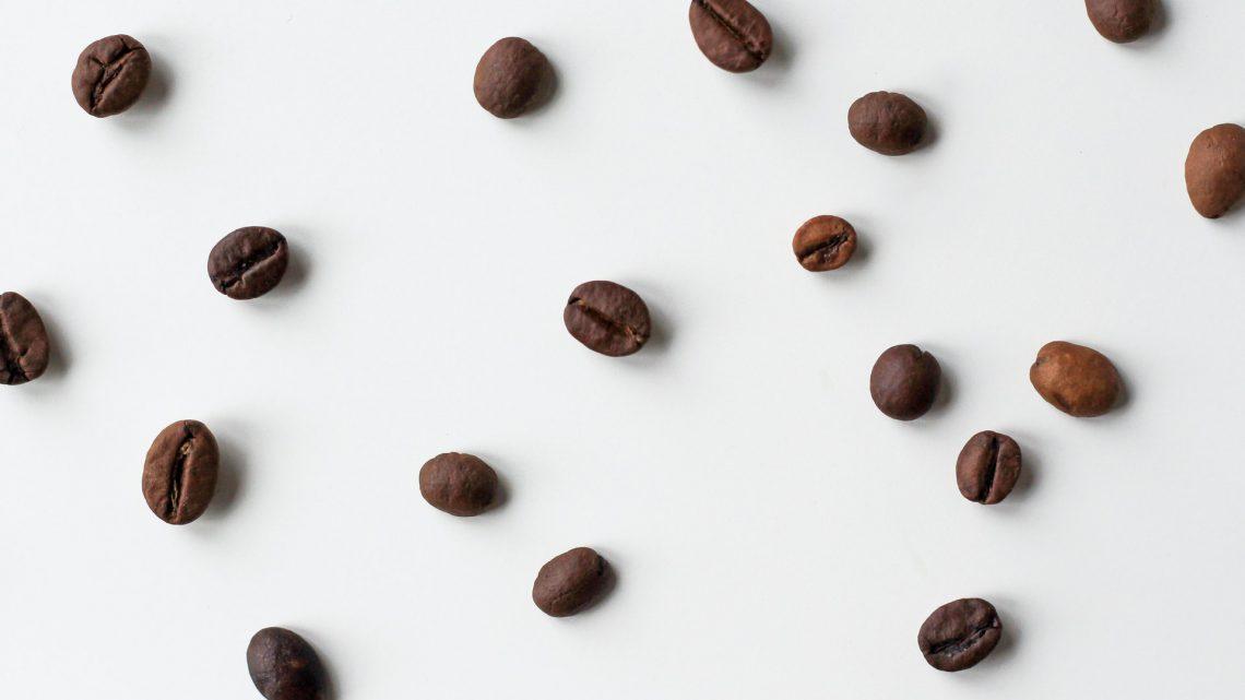 Tips voor het huren van een koffiezetapparaat