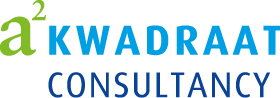 Meer informatie over Akwadraat kunt u vinden op hun website