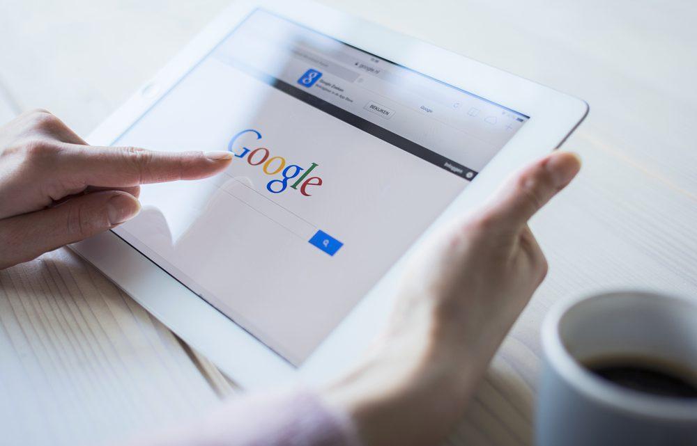 Google ads specialist kan jou helpen