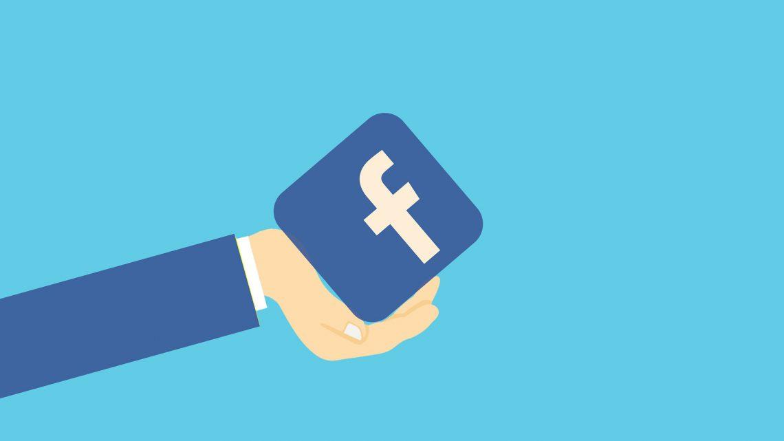 Het bedrijf naar een hoger niveau tillen met Facebook marketing